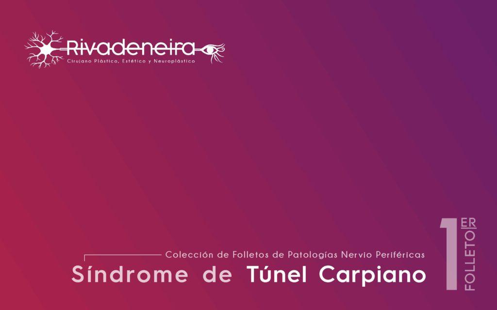 Síndrome-de-Túnel-Carpiano-pdf-1024x640