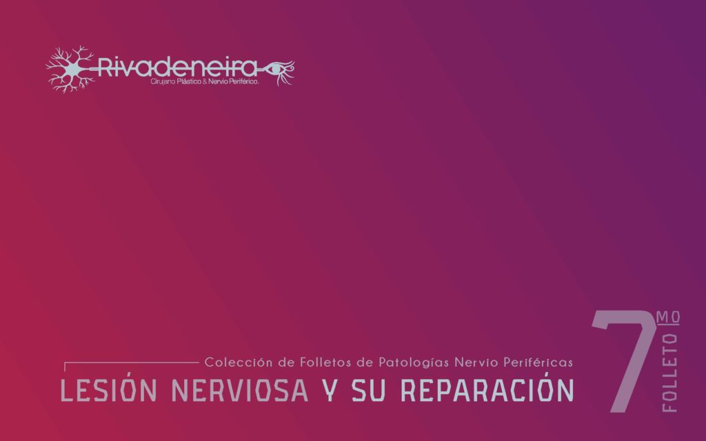 Lesion Nerviosa